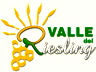 logo valle del riesling